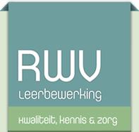 RWV leerbewerking